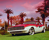 CAM 03 RK0067 03