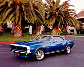 CAM 03 RK0074 02