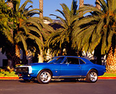 CAM 03 RK0079 03