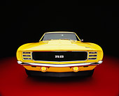 CAM 03 RK0113 07
