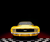 CAM 03 RK0115 04