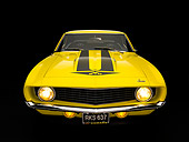 CAM 03 RK0119 01
