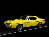 CAM 03 RK0120 01