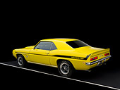CAM 03 RK0121 01