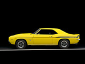 CAM 03 RK0124 02