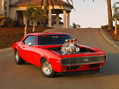 CAM 03 RK0137 01