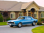 CAM 03 RK0175 01
