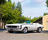 CAM 03 RK0176 01