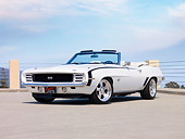 CAM 03 RK0178 01
