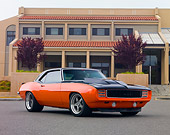 CAM 03 RK0180 01