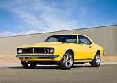 CAM 03 RK0190 01
