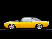 CAM 03 RK0197 01