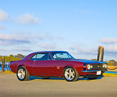 CAM 03 RK0199 01