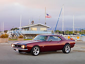 CAM 03 RK0201 01