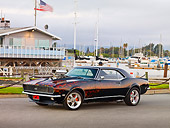 CAM 03 RK0205 01