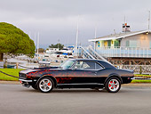 CAM 03 RK0206 01