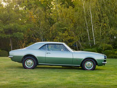 CAM 03 RK0209 01