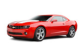 CAM 04 BK0001 01
