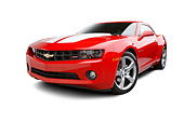 CAM 04 BK0003 01