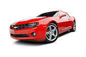 CAM 04 BK0004 01