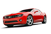 CAM 04 BK0005 01