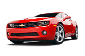CAM 04 BK0006 01