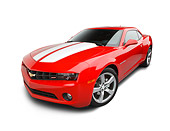 CAM 04 BK0007 01