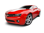 CAM 04 BK0008 01
