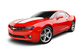 CAM 04 BK0009 01