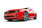 CAM 04 BK0011 01
