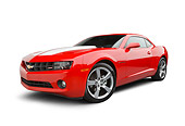 CAM 04 BK0012 01