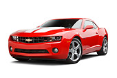 CAM 04 BK0013 01
