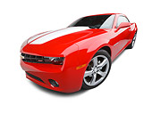 CAM 04 BK0014 01