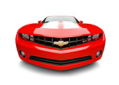 CAM 04 BK0017 01