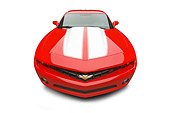 CAM 04 BK0018 01