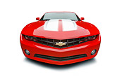 CAM 04 BK0020 01