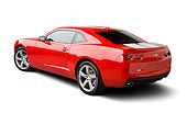 CAM 04 BK0024 01
