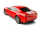 CAM 04 BK0028 01