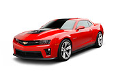 CAM 04 BK0032 01