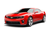 CAM 04 BK0033 01