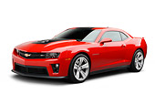 CAM 04 BK0034 01