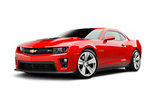CAM 04 BK0035 01