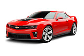 CAM 04 BK0036 01