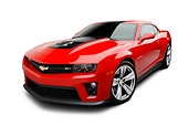 CAM 04 BK0037 01