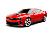 CAM 04 BK0038 01