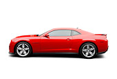 CAM 04 BK0039 01