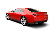 CAM 04 BK0040 01