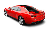 CAM 04 BK0041 01