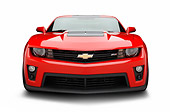 CAM 04 BK0042 01