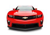 CAM 04 BK0043 01